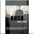 Bush - 1994 to 1999