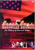 Beach Boys - Nashville Sounds