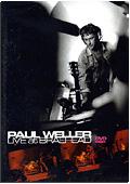 Paul Weller - Live at Braehead