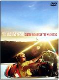 Sammy Hagar & The Waboritas - The Long Road to Cabo (2 DVD)