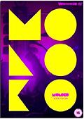 Moloko - 11.000 Clicks