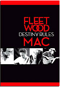 Fleetwood Mac - Destiny Rules