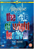 Message To Love - Isle of Wight Festival 1970