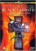 Black Sabbath - The Story #02 (1970)