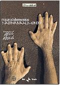 Mauro Di Domenico - Nati in riva al mondo (DVD + CD)