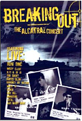 Breaking Out - The Alcatraz Concert