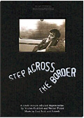 Fred Frith & Friends - Step Across The Border