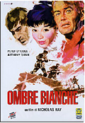 Ombre bianche