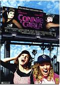 Connie e Carla