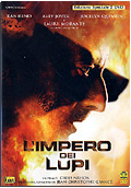 L'impero dei lupi - Edizione speciale (2 DVD)