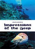 Impressioni dal profondo - Leni Riefenstahl