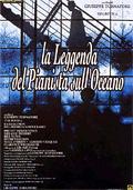La Leggenda del Pianista sull'oceano - Edizione Speciale (2 DVD)
