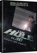 The Hole (2D+3D, Steelbook, 2 DVD)