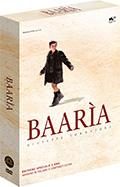 Baarìa (Baaria) - Versione italiana - Edizione Speciale (2 DVD)