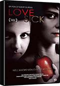 Love sick - Nell'amore non ci sono regole