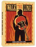 Quando l'amore brucia l'anima - Walk the Line