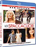 Lo spaccacuori (Blu-Ray Disc)