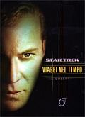 Star Trek: Viaggi nel Tempo Fan Collection (4 DVD)