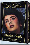 Cofanetto Dive Limited Edition: Elizabeth Taylor (Un posto al sole, La pista degli elefanti, 2 DVD)