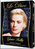Cofanetto Dive Limited Edition: Grace Kelly (La ragazza di campagna, Caccia al ladro, 2 DVD)