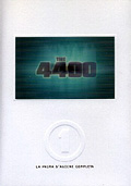4400 - Stagione 1 (2 DVD)