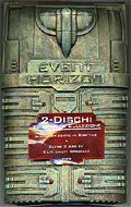 Punto di non Ritorno - Collector's Edition (2 DVD)