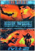 Mission Impossible - Edizione speciale (2 DVD)