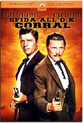 Sfida all'O.K. Corral