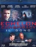 Echelon Conspirancy - Il dono (Blu-Ray)