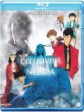 Lupin III - L'elusività della nebbia (Blu-Ray)