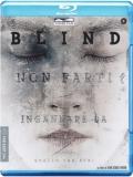 Blind (Blu-Ray Disc)
