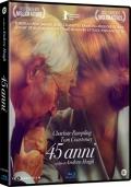 45 anni (Blu-Ray)
