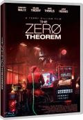 The Zero Theorem (Blu-Ray)