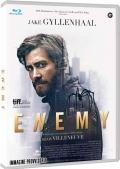 Enemy (Blu-Ray Disc)