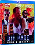 Die Hard 3 (Blu-Ray)