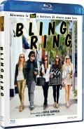 Bling ring (Blu-Ray Disc)
