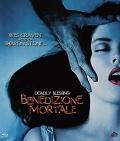 Benedizione mortale (Blu-Ray Disc)