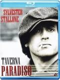 Taverna paradiso (Blu-Ray Disc)