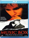 Music Box - Prova d'accusa (Blu-Ray Disc)