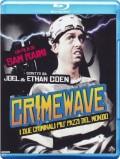 I due criminali più pazzi del mondo (Blu-Ray Disc)