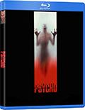Psycho (1998) (Blu-Ray)