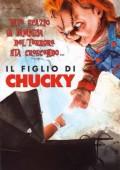 Il figlio di Chucky (Blu-Ray)