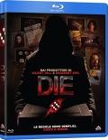 Die (Blu-Ray)