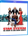 Star System - Se non ci sei non esisti (Blu-Ray Disc)