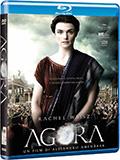 Agorà (Blu-Ray Disc)