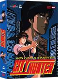 City Hunter - Special Tv Box (5 DVD)