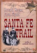 I pascoli dell'odio - Santa Fe Trail