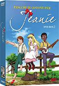 Fiocchi di cotone per Jeanie - Box Set, Vol. 2 (5 DVD)