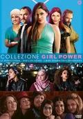 Collezione Girl Power (3 DVD)