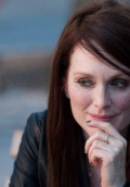 Julianne Moore Collection (3 DVD)